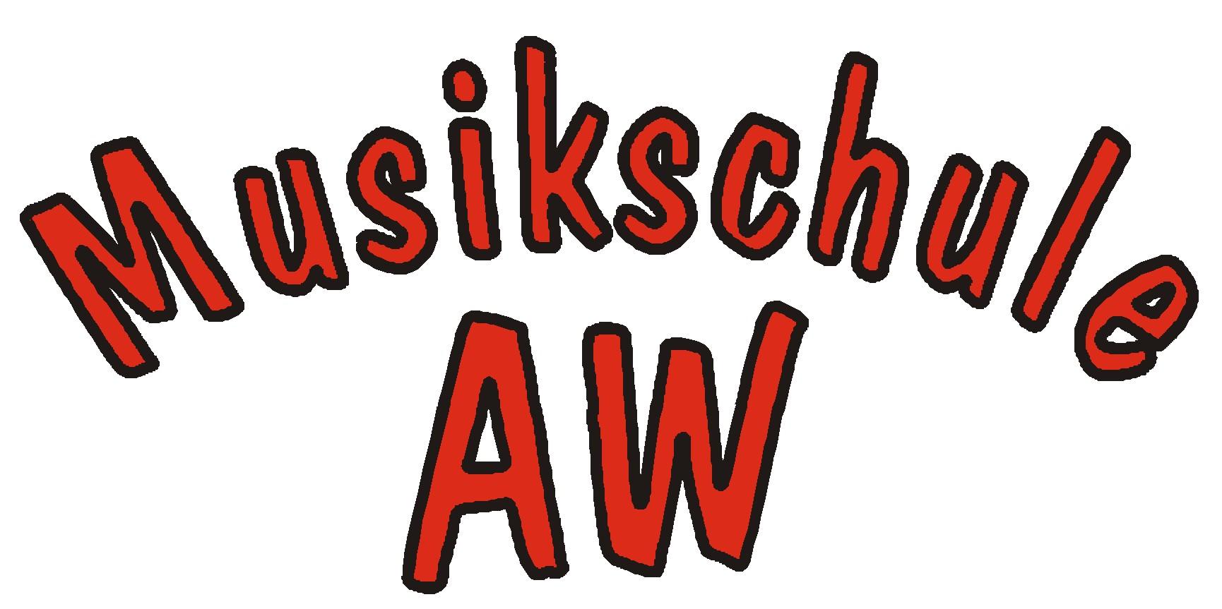 Musikschule AW